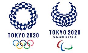 东京奥运中国女子摔跤队有能力挑战日本人气国家队吗?