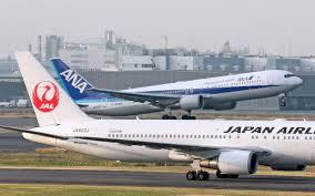 日本航空界酒精检测扩大至空乘 措施最快于5月实施