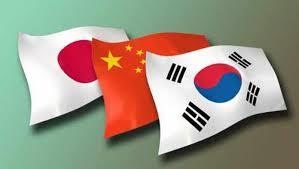 外交部:中方愿在新的历史起点上开启中日韩合作新篇章