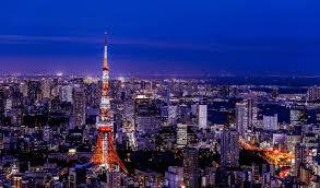 快讯:今年一季度访日游客消费额达1.1182万亿日元