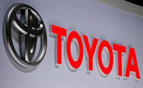 快讯:丰田与北汽将就燃料电池车展开合作