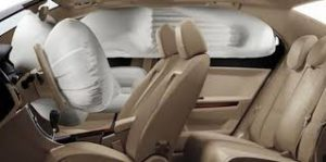 美着手调查汽车安全气囊问题 涉及丰田等多家公司