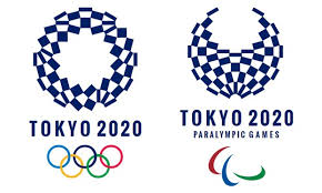 东京奥运估各国重要人士逾300人访日