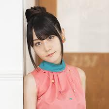 日本网友评选出5位比偶像还可爱的女声优