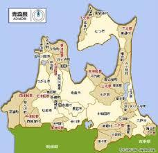 青森县的女性社长比例连续30年保持日本最高