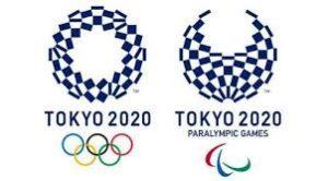 日本为加强奥运传染病监控将即时共享信息