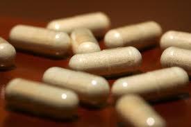 日本发现一种特殊寄生虫可用于减肥药研究