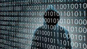2018年日本企业等至少268万份个人信息可能外泄