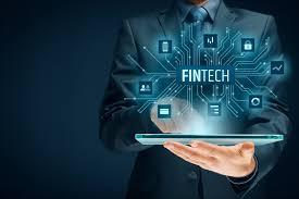 日本拟允许银行以外企业开展逾百万日元转账业务