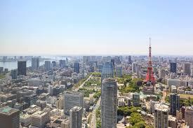 东京奥组委与都政府拟将奥运交通量最大减少三成