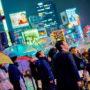 日本2018财年企业破产数降至近28年来低位