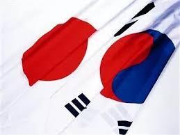 快讯:WTO支持韩国对日水产品进口禁令