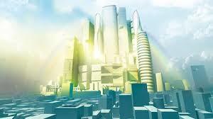 日本将培育若干个基地城市 集中扶持风投企业