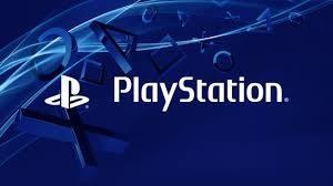 索尼预计2020年以后发售PS4下一代主机