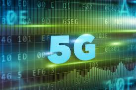 快讯:美国代理防长肯定日本5G政策