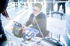 日本新法给加班时间设上限