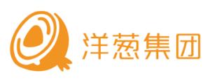 中国跨境电商洋葱集团日本法人启动