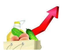 快讯:日本央行2021年度物价上涨率预期为1.6%
