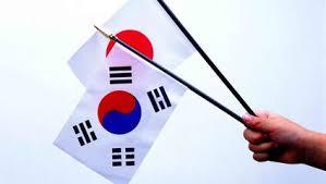 韩政府谈日本新年号:期待韩日共建面向未来的双边关系