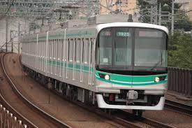 福知山线事故14年回顾平成年代重大铁道事件