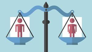 文科省报告提出大学所有院系不得对考生有性别等歧视