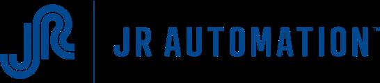快讯:日立将收购美机器人系统公司