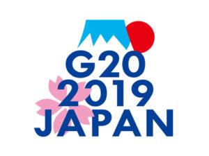 安倍拟与欧盟领导人确认为成功举办G20而合作