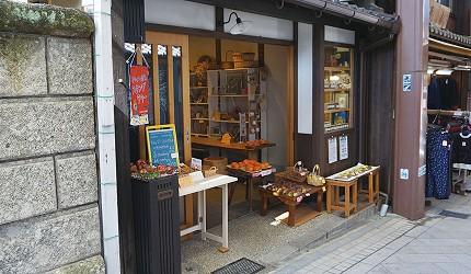 距离奈良近铁车站601公尺!下御门商店街的山边农场(200~500日币)