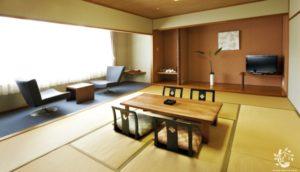 「奥入瀬森のホテル」,情侣吃喝约会首推旅馆