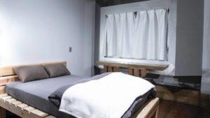 日本出现新租房模式每年13万元可随时随地「任意住」