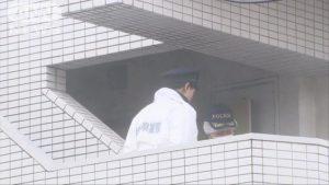 23岁男将母尸放家中浴缸数月「因报警太麻烦了」