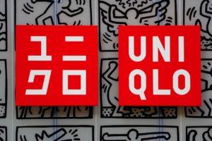 Uniqlo母公司三年来首降财测日本暖冬折扣促销伤利润