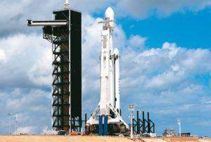 日企2020年发射卫星清太空垃圾