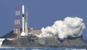 日本卫星控制员过劳自杀被认定是工伤