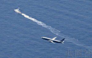 详讯2:日防卫相称F-35A坠机 空自部署计划或受影响