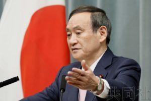 日本决定将对朝单边制裁延长两年