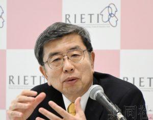 亚行行长表示维持对华贷款规模