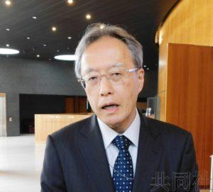 日本就进口禁令争端批评WTO给灾区重建泼冷水