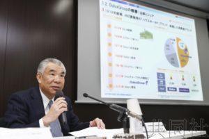 日本涂料宣布将收购澳大利亚多乐士集团