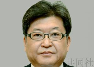 日官房长官称消费税增税方针不变 否定可能推迟