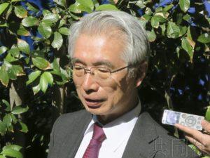 详讯2:东京检方第四次逮捕戈恩 涉嫌违规挪用资金