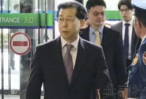 日本要求韩国解除水产品进口禁令 韩方未接受