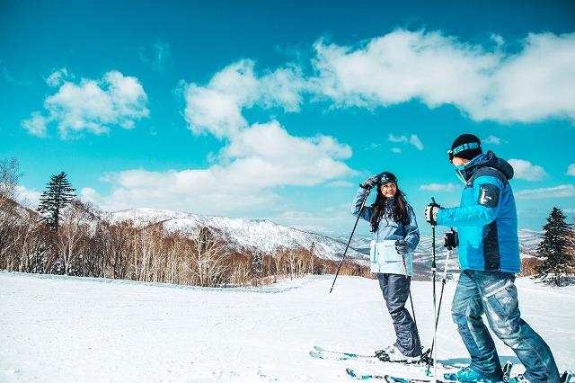 GWでも滑ることができるスキー場6選(北海道編)【連載:アキラの着目】