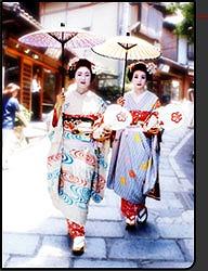 特別コースコース(¥40,000[税別]~) 舞妓変身・京都・観光・宿泊なら「舞妓変身処ペンション祇園」へ から引用