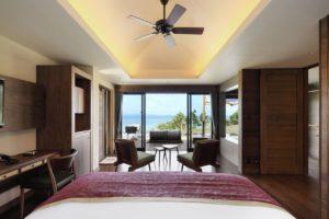 The Hiramatus Hotels & Resorts Ginoza