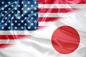 详讯:日美结束新贸易谈判首次磋商 电商领域列为谈判对象
