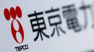 日本厚劳省要求东电谨慎探讨接纳外国人