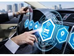 为确保驾驶安全 日本拟规定无人驾驶必须安装监视器
