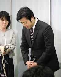 日本执政党提交针对众议员丸山的谴责决议案