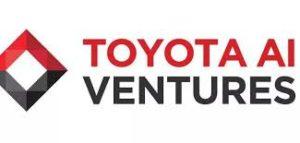 丰田汽车在美国斥资1亿美元加大对未来科技的投资